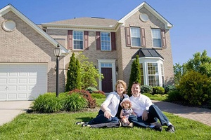 Quality Homes In Gadsden Al Omega Homes Inc